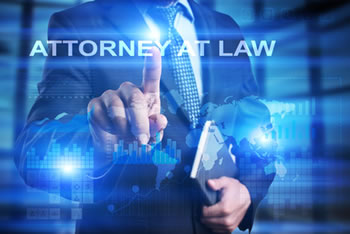 Metro Detroit Criminal Defense and Civil Rights Law Firm