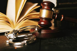 Criminal Defense Attorney - Metro Detroit MI