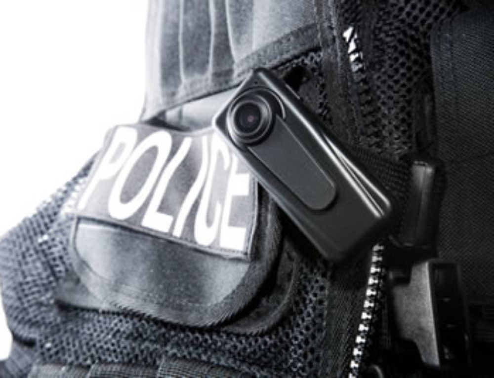 Police Body Cameras: Do They Help Prevent Inaccuracy?